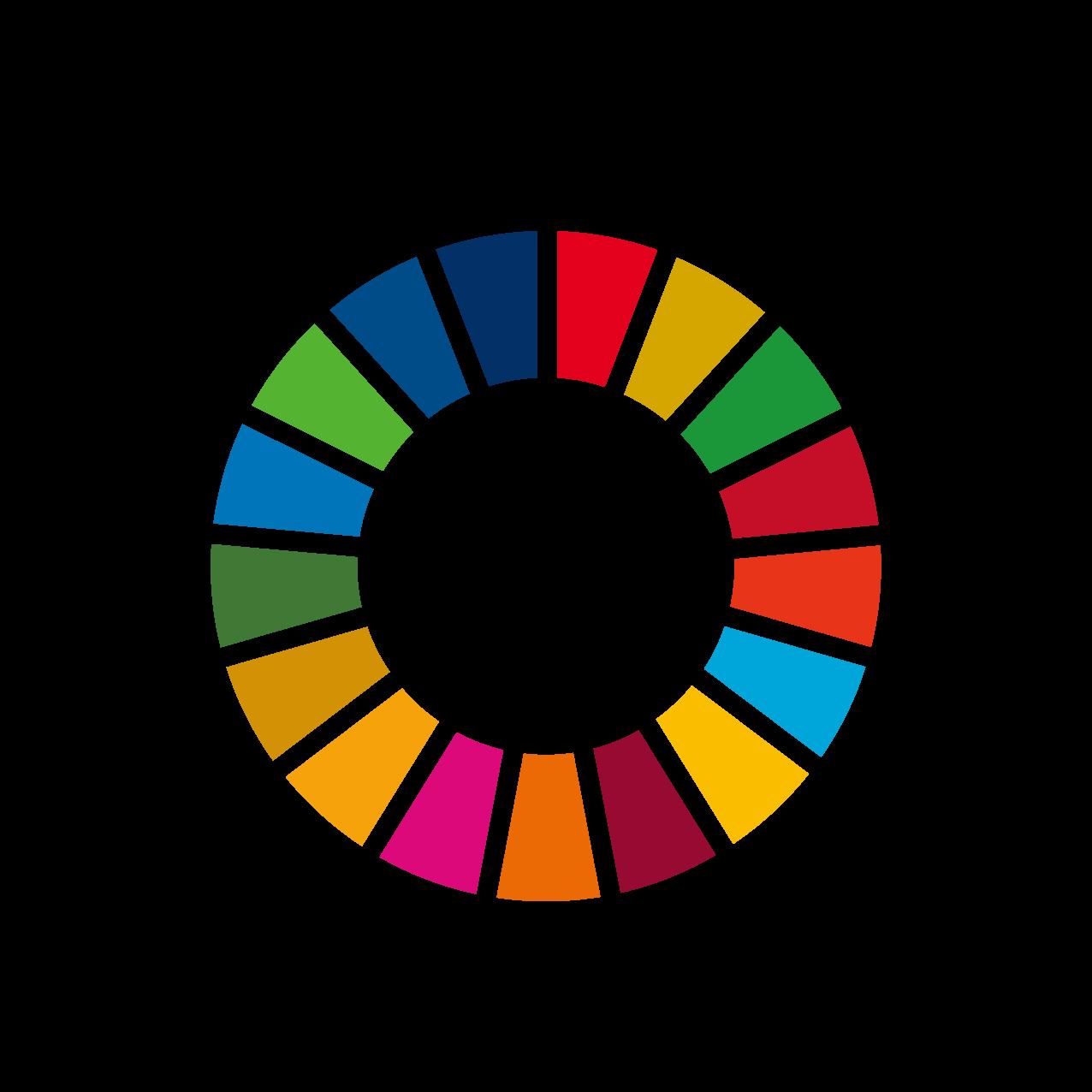 「SDGsの概要と企業の役割」を書き終えて