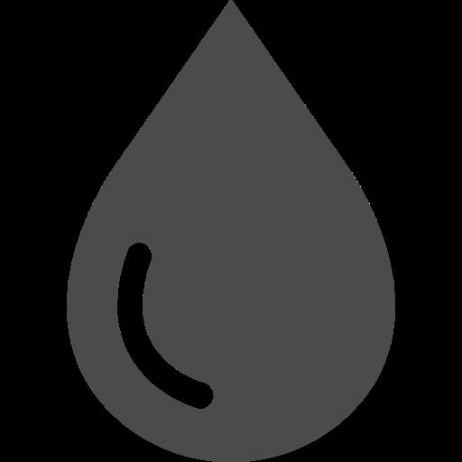 pH(水素イオン濃度)とは?|水質項目