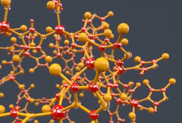 原子量・分子量・式量とは?|化学基礎